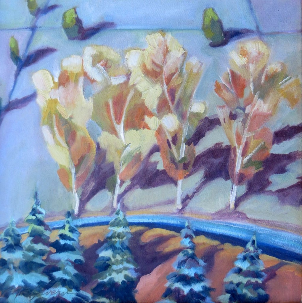 Peggy_McGivern_Painting_2013